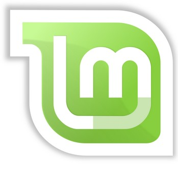 Mint - Linux Mint