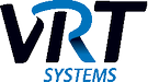 VRT Network Equipment