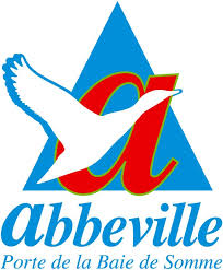 Go to the Abbeville - Mairie d'Abbeville's page