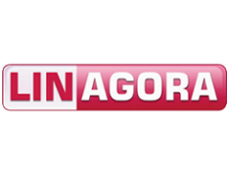 Go to the Linagora (92)'s page