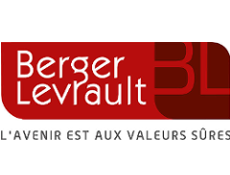 Go to the Berger Levrault's page