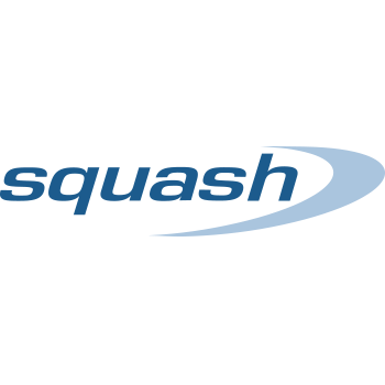 Go to the Squash's page