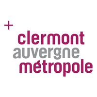 Go to the Clermont Auvergne Métropole's page