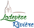 Go to the Mairie de Ladevèze-Rivière's page