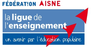 Go to the Fédération de l'Aisne de la Ligue de l'Enseignement, 's page