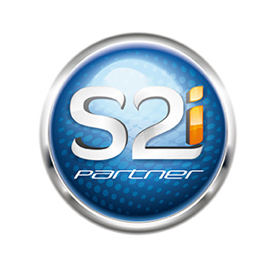 Go to the S2IPARTNER's page