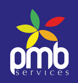 Go to the PMB Services's page