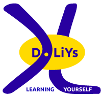 Go to the D-LIYS's page