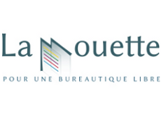 Association la Mouette