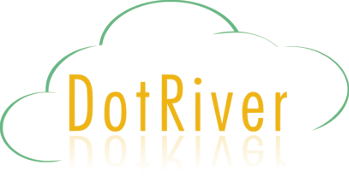 Go to the DotRiver's page