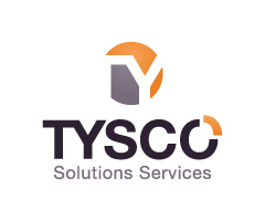 Go to the TYSCO's page