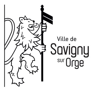 Go to the Savigny sur Orge's page