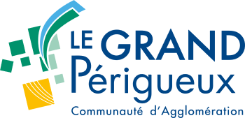 Go to the CA LE GRAND PERIGUEUX's page