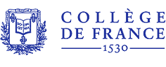 Go to the Collège de France's page