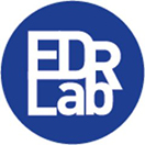 Go to the EDRLAB's page