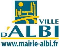 Go to the Ville d'Albi (81)'s page