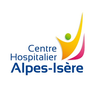 Go to the Centre Hospitalier Alpes-Isère's page