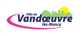 Go to the Ville de Vandoeuvre's page