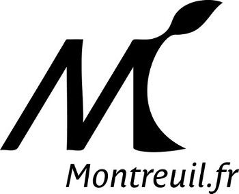 Go to the Mairie de Montreuil's page