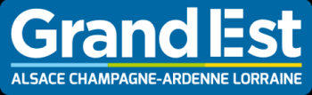 Go to the Région Grand Est's page