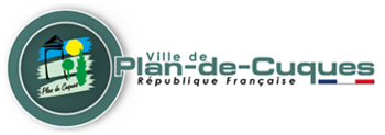 Go to the Mairie de Plan-de-cuques's page
