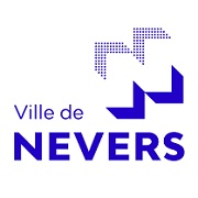 Go to the Ville de Nevers's page