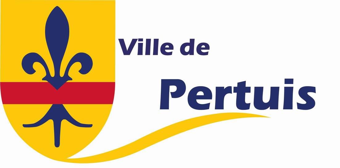 Go to the Ville Pertuis (84) 's page