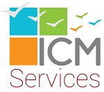 Go to the ICM Services's page