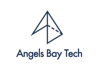 Go to the Angels Bay Tech's page