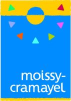 Go to the Mairie de Moissy-Cramayel's page