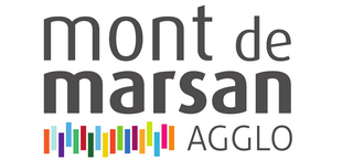 Go to the Mont de Marsan Agglo - Service info's page