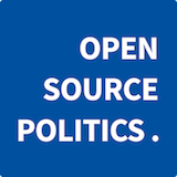 Go to the Open Source Politics's page