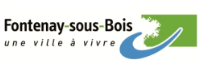 Go to the MAIRIE DE FONTENAY SOUS BOIS's page