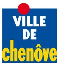 Go to the Ville de Chenôve's page