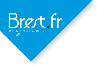Go to the Brest métropole's page