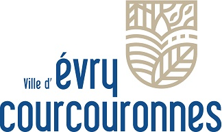 Go to the Mairie d'Evry-Courcouronnes's page
