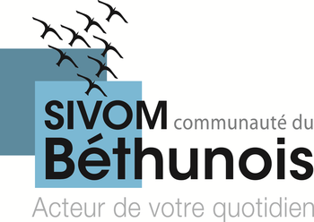 Go to the SIVOM de la Communauté du Béthunois's page