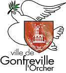 Go to the Mairie de Gonfreville l'Orcher's page