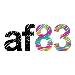 Go to the AF83's page