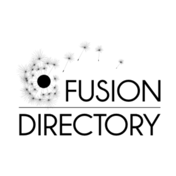 Go to the FusionDirectory's page