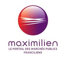 Go to the GIP Maximilien's page