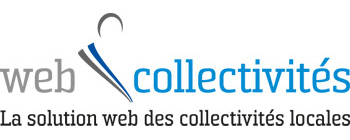 Go to the Atelier-111 - Web collectivités's page