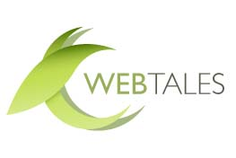 Go to the WebTales's page