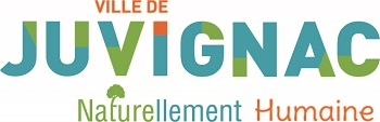 Go to the Ville de Jujvignac's page