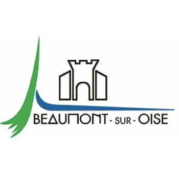 Go to the Ville de Beaumont-sur-Oise's page